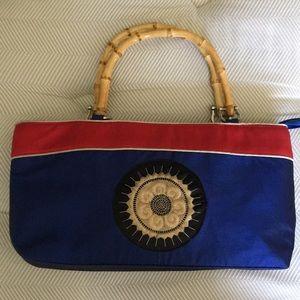 Handbags - New pocketbook